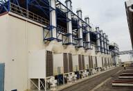 Centrale duale 180 MW Nouakchott Nord